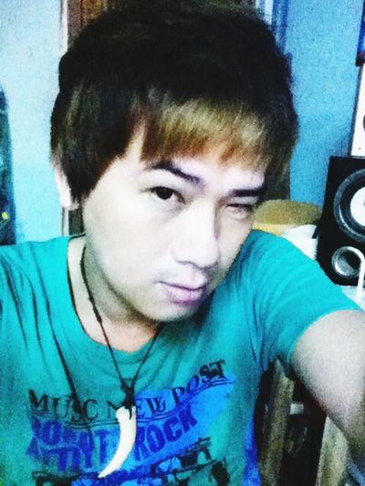 C.K TOPVIET HAIR AND MAKE UP 0913615549 dia chi 166 DUONG QUANG HAM P5 GO VAP