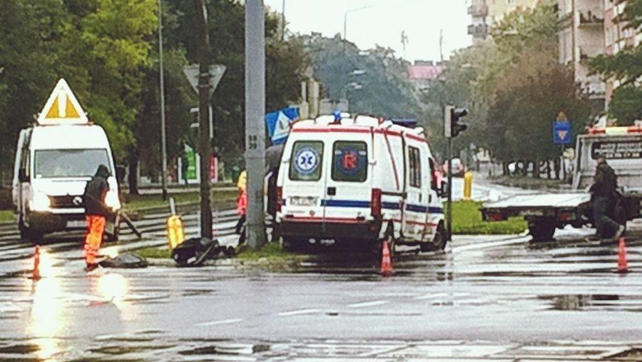 Capture The Moment Ambulance Ambulans Accident Car Accident Accidental Acidente aceident of medical ambulance Medical