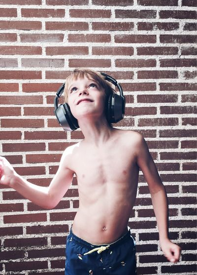 Listening to music serie Music Listening To Music Music Is My Life Music Festival Music Festivals Headphones Dancing Dancing Music Ibizastyle  Ibiza Festival Season Portrait People EyEmNewHere Uniqueness The Portraitist - 2018 EyeEm Awards