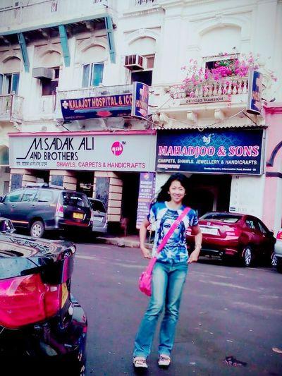 Overjoyed, over loved, over you... Colaba Mumbai Travelling Shiva Tshirt Tshirt Designer Pictureoftheday Heyitsme