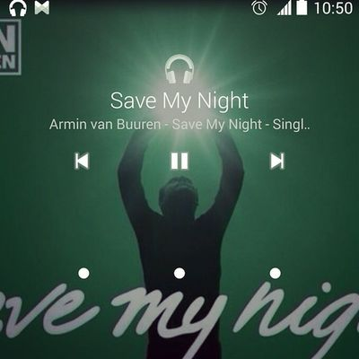 Whenever I listen to this song while driving..I dont feel lyk hitting the brakes..! ♥ Arminvanbuuren Intense Trance