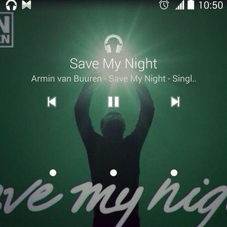 Whenever I listen to this song while driving..I dont feel lyk hitting the brakes..! ♥ Arminvanbuuren Intense Trance