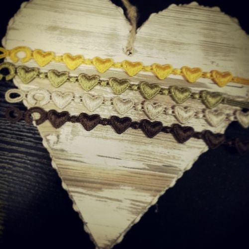 Crucianibracelet Heart Povedztetosrdcom Srdce laska cruciani naramok biobeautysk ziskajteakodarcekzanakup kupiteunasnapredajni vpezinku