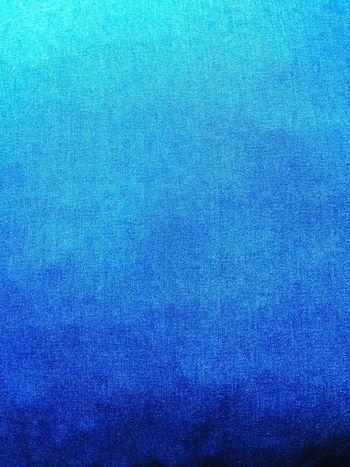 Blue Denim Denim Pattern Blue