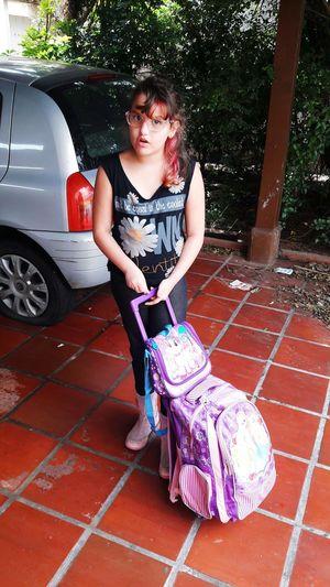 MiVida❤💚 Miamor ♡ Filha ♥ Mon Amour , Ma Vie ❤ Sao Paulo - Brazil