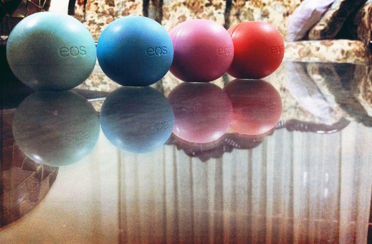 CrazyforEos EOS Lipbalm Lipbalm Eggies Beauty Lips Eoslipbalm