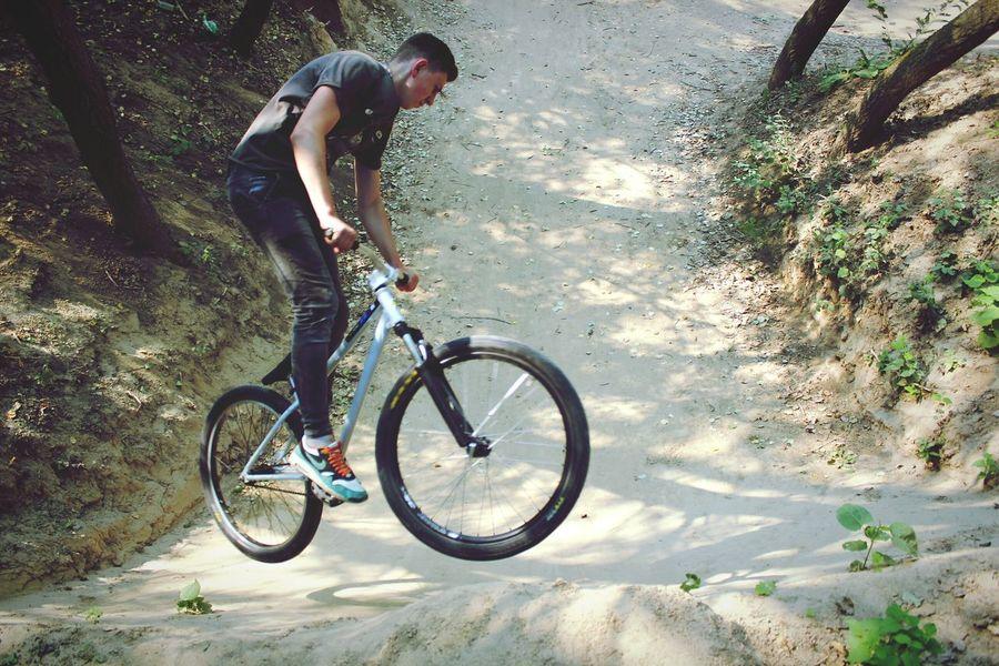 Ride.Your.Way. Specializedbikes Specialized Rockshox Fox Marzocchi MTB Dirt Dirtbike Maxxis