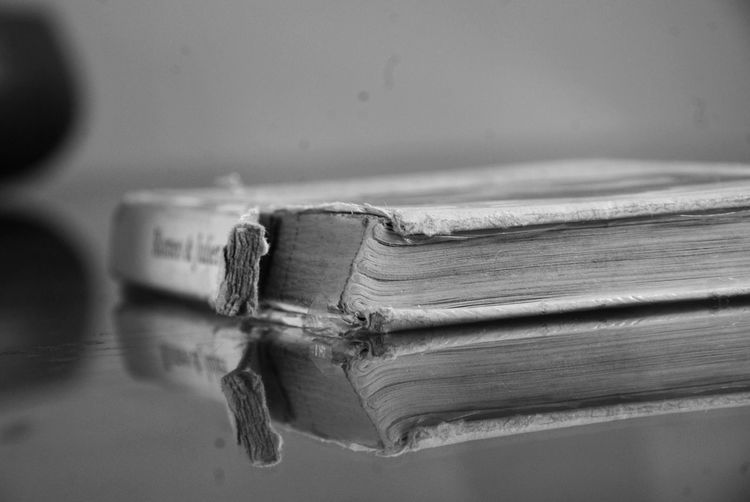 """Old as the books"" Photography Themes Blackandwhiteworld Camera - Photographic Equipment Indoors  White Background Close-up Blackandwhite World Blackandwhitephoto Photography Indoors  50mm F/1.4 Books ♥"