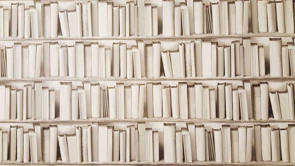 Backgrounds Full Frame In A Row Large Group Of Objects Storage Room No People Textured  Outdoors Close-up Day Book Collections Bookwall Wallpaper Design Wallpaper For Mobile Wallpapers Wallpaperstockphotos Wall Painting Focus On Background EyeEm Best Shots