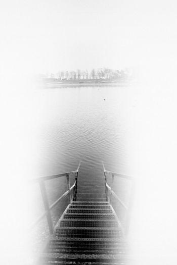 Sometimes it fades away. Analogue Photography Blackandwhite Caffenol Ishootfilm
