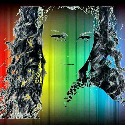 Rule Of Thirds Photoshop First Eyeem Photo Contemplation Artist Milan Washington Paloalto Poland Lithuania #