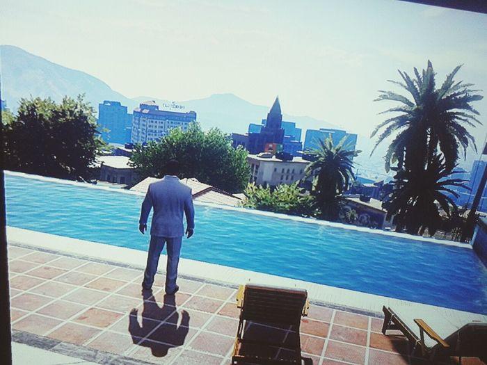 GTA V GTA Gta Online Likeforlike