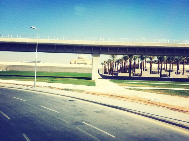 At جامعة الاميرة نورة بنت عبدالرحمن للبنات | Princess Noura Bint Abdulrahman University For Women