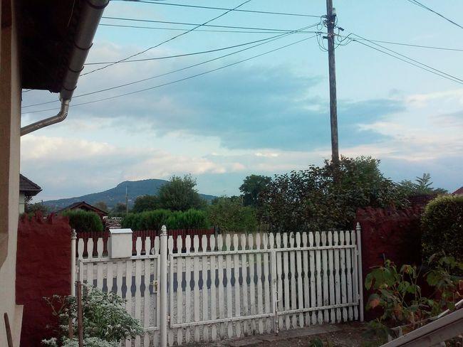 Landscape Badacsony Tapolca Relax Amazing View