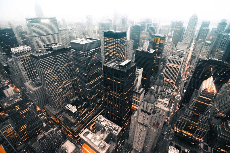 Architecture NYC New York Rooftop Times Square NYC Urban Exploration Bridge Crane Create Explore Urban Urban Skyline