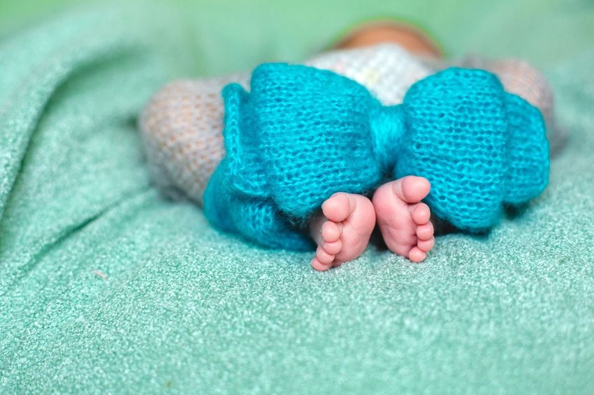 NewBorn Photography Baby Babygirl Babyboy Family Father & Son Mother Father And Daughter Mother & Daughter Mothernature Babyhood Father's Day Mother's Day We Are Family Hello World Feet Babylove
