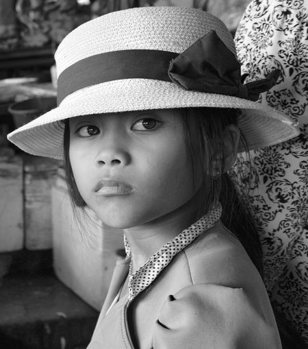 ... Innocence Childhood Beauty Humaninterestphotography Streetphotography Black And White Collection  Portrait Portrait Photography EyeEm Best Shots - People + Portrait EyeEm Best Shots - Black + White EyeEm Best Shots Street Portrait Portraits Capture The Moment Street Photography Black & White Blancoynegro Portraitphotographer Portraiture PortraitPhotography Black&white Child Portrait Child Black And White Cute