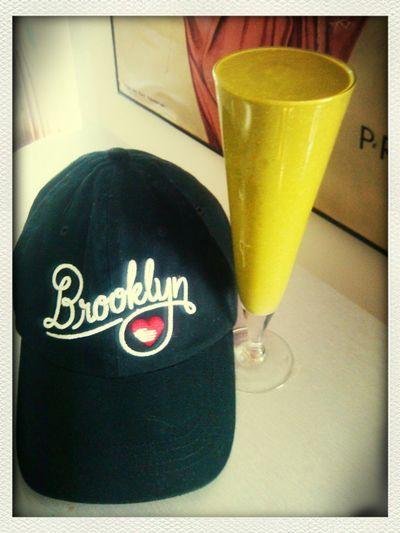 Good Morning Brooklyn!!! GodsLoveWeDeliver DoSumThingChallenge Greatful  Blessed