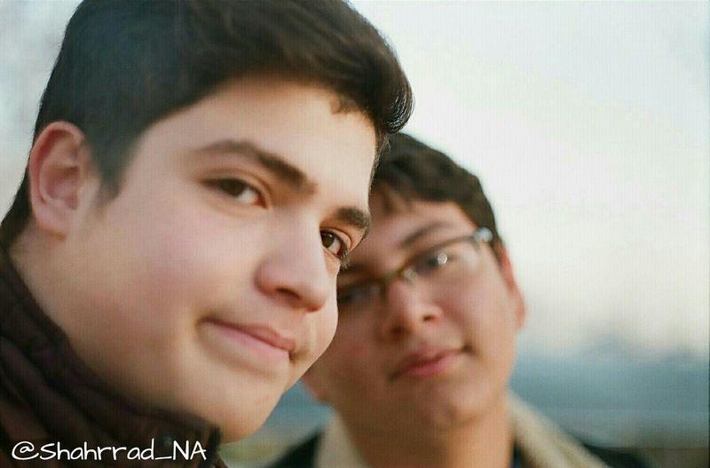 Art هنر Photo Photography Shahrrad_NA Beautiful Best  Boys Guy