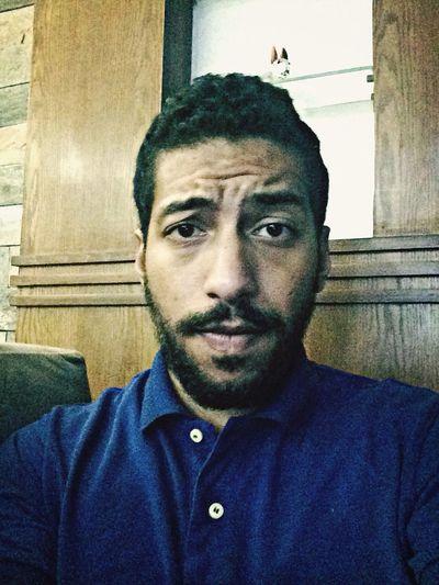 Beard Gang Beardgrooming