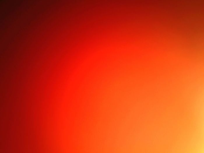 Red Backgrounds No People Indoors  Close-up Day Orange Abstract Wallpaper Burning