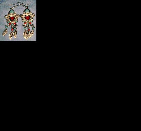 Bijoux Argent Art ArtWork
