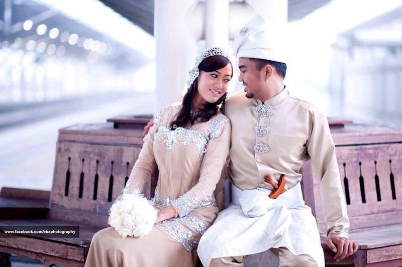 syafiq+illa | image by eba | Wedding Weddingphotography Malaywedding Ebaphotography