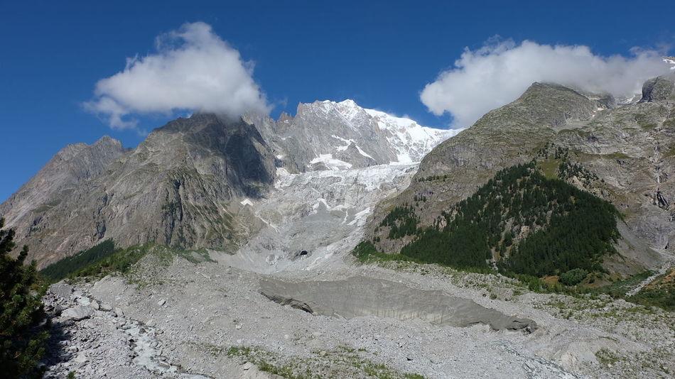 Breathtaking View Courmayeur Mountains Montebianco Montblanc Lovemountains LoveNatureAndMountain Livelife Italy🇮🇹