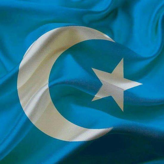 Free East Freedoom For Eastern Turkistan Free Turkistan Stop China