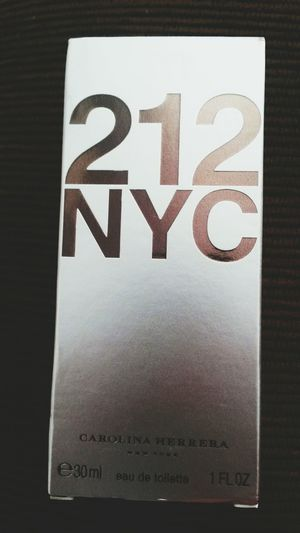 212 VIP NYC. 212VIP  NYC Vip Carolinaherrera