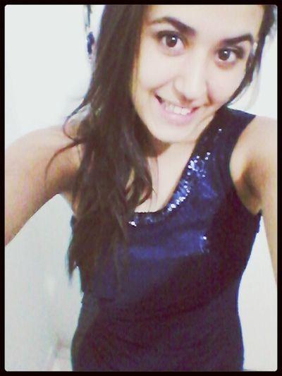 vestido de formatura exclusivo p vcs bj recalque E.m. Saudades Happy é Domingooooo
