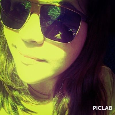 I hope I get the chance to travel the world But I don't have any plans (8) Chillibeans Sunnyday Collor Sunglasses