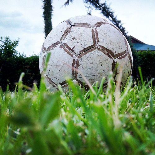 Football Love OneGameOneLove MyClick :)