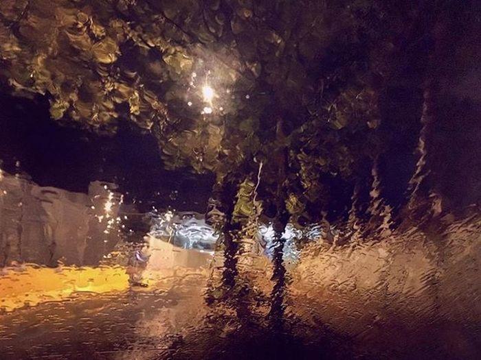 La Clairvoyance Oniric Night Surrealism Surreal Surrealism Impression Abstract Mystery Careggi Photosketch Photopassion Photopainting Firenze Magritte Firenze Igersfirenze Firenzebynight Firenzemadeintuscany Vivofirenze Studentlife  Toctocfirenze Teladoiofirenze Vivotoscana Adayinflorence Simonacassetti1302 pioggiarainyiphone6sdream artistclairvoyance clairvoyant