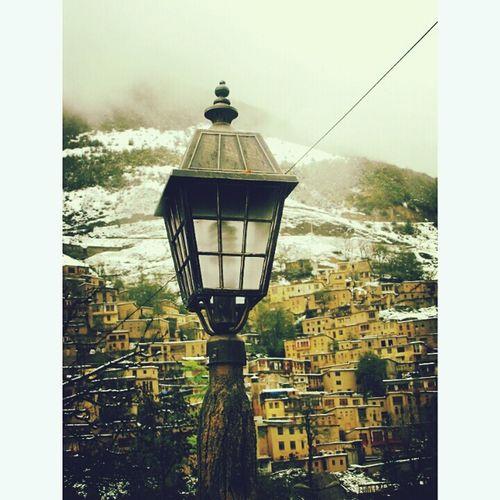 Masouleh Iran♥ Irantravel Iranshot Photography