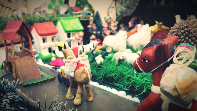 pesebre Juguete Juguetes Donkey BurritoGallery Pesebre Pesebre-2017 Toy Toys Navidad Navidad2017