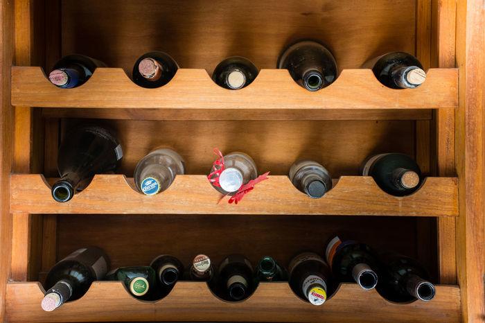 Bodega Wood Bodega Botellas Botellas De Vino Bottle Cellar Madera Shelf Vino Wine Wine Bottle Wine Cellar