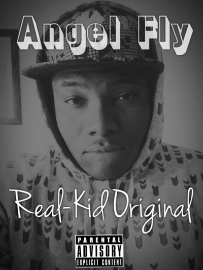 "Happy new year. Am proud to present coming out soon, my new 2015 soundtrack. ""Angel Fly"" Happynewyear Songs Realkidoriginal Viral First Eyeem Photo"