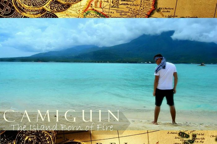 Camiguin White Island Onlyinthephilippines Beachphotography Beautiful Nature Nature_collection Enjoying Life Travel Photography EyeEm Nature Lover Relaxing