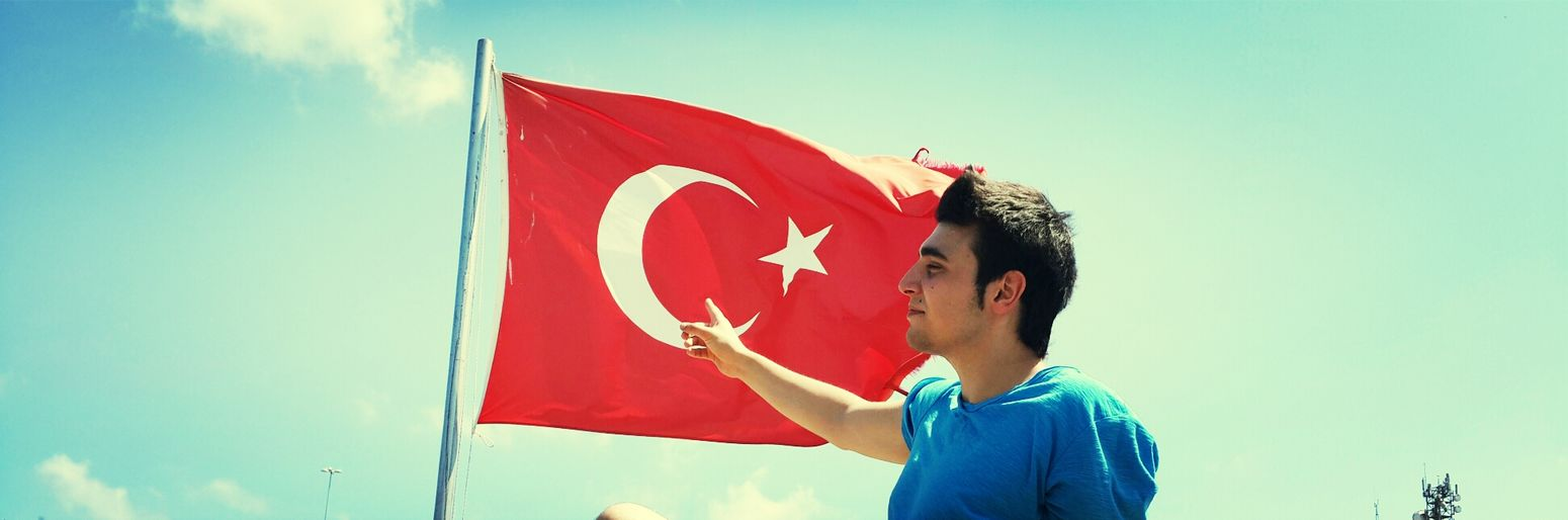 Türkiye ! Turkey Flag Excellent Great #love #live #life #world #Europe #asia #wonderful #historical #cultural