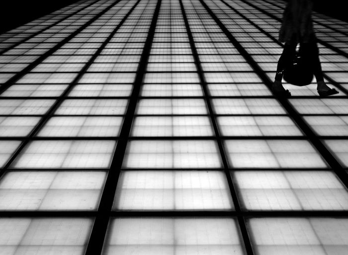 Foot The Street Photographer - 2016 EyeEm Awards Streetphotography Your Design Story EyeEm Best Shots EyeEmBestPics EyeEm Gallery EyeEm Best Edits EyeEm Eyeemphotography My Favorite Photo Blackandwhite Photography EyeEm Best Shots - Black + White Blackandwhite Japan Japanese  Fine Art Photography Found On The Roll