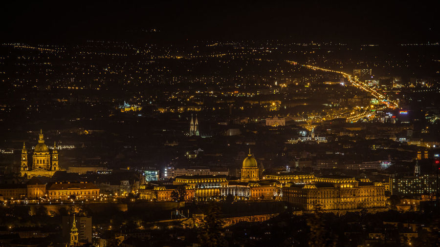 Architecture Budapest Budapest, Hungary Building Exterior City Cityscape Illuminated Night Nightphotography No People Outdoors Sky