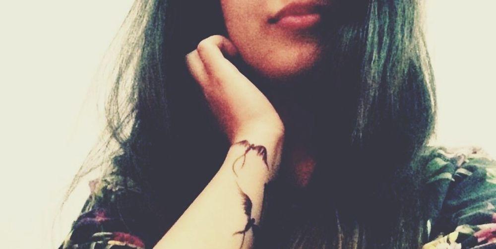My Tatoo!!! My Tato