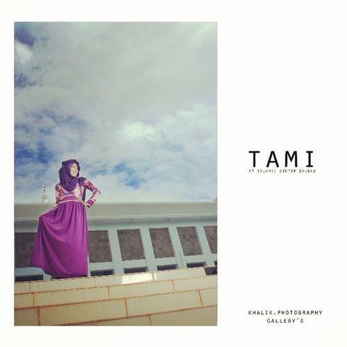 Tami. Ig_sucre Ig_bestshots Insta_bw Ig_bangalore jj_editor_instafraner jj_daily justshare jilbab hijab khalik_photography baubaugraphy photography photooftheday