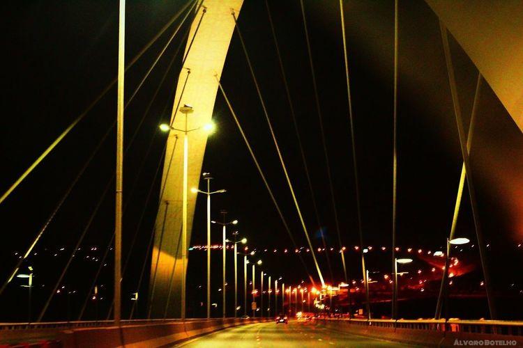 Fotografia de Álvaro Botelho Ponte JK