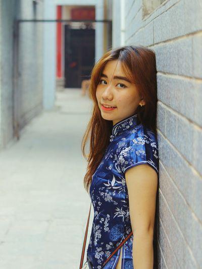 Hello how you think? Asian  Asian Girl Asianboy VSCO Vscocam Vietnam Vietnamese Banhmi Photography 20likes