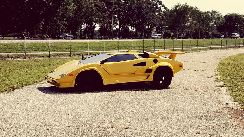Car Yellow No People Lamborgini  Fast And Furious Fast Cars Fastcar Myrtle Beach SC Racecar Yellow Color Fast Fastandfurious Paint The Town Yellow