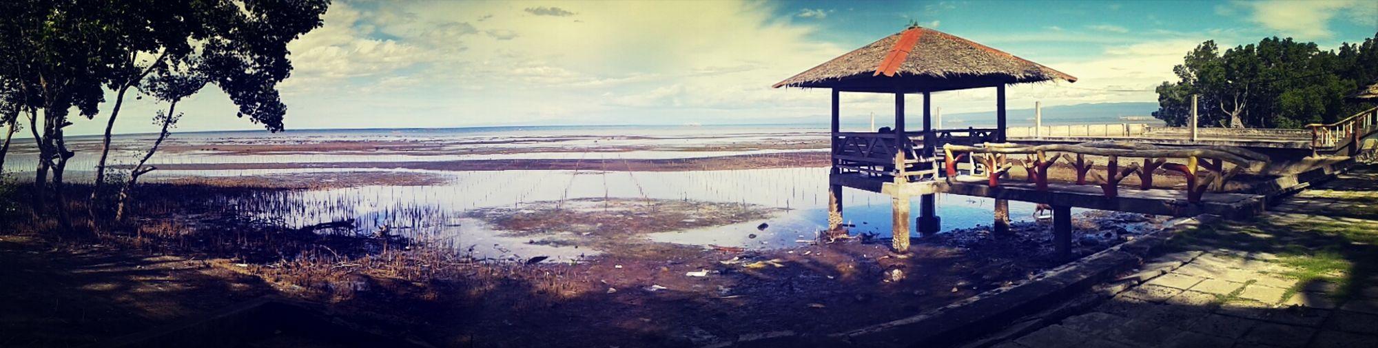 Eyeem Philippines panorama!