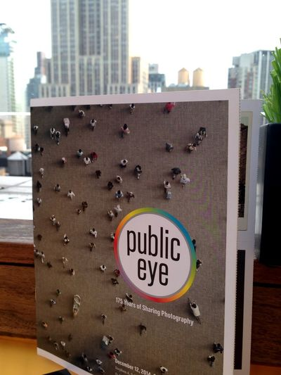 If you're in or around the NYC area, check out, Public Eye at the NYPL. Eyeem Meetup Nyc Public Eye NYPL EyeEm NYC Photography
