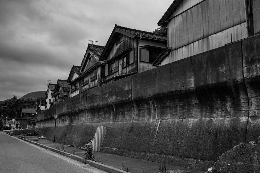 Art Blackandwhite Japan Monochrome Streetphotography Phtographer EyeEmBestPics Black And White Helloworld Snapshots Of Life スナップ写真 Artな写真 モノクロ 写真家 福井県 日本 スナップ Phtography